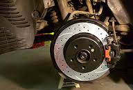 Brake Repair Feasterville PA - Auto Repair Feasterville PA