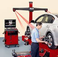 Wheel Alignment Paoli PA - Auto Repair Paoli PA