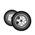 Tire Balancing West Chester Pa - Auto Repair West Chester PA
