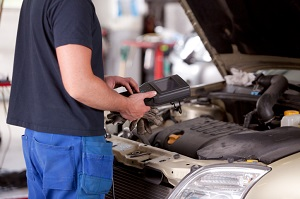 Auto Repair Philadelphia PA